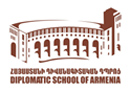 http://diplomaticacademy.am/u_files/image/DS_logo.jpg